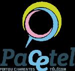 Pacetel
